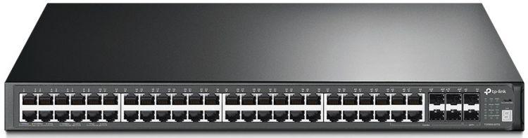 TP-LINK T3700G-52TQ