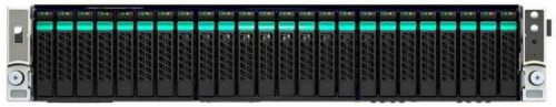 Intel Сервер 2U Rack Intel LWF2224IR514X00