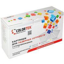 Colortek CT-C7115A/Q2613A/Q2624A