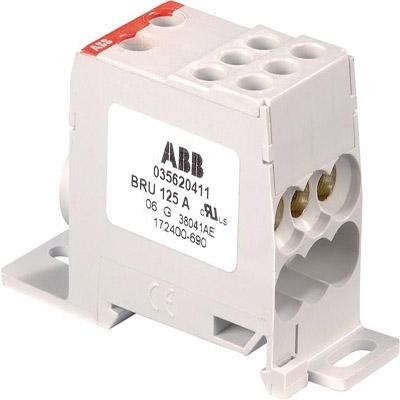 ABB 1SNA356204R1100