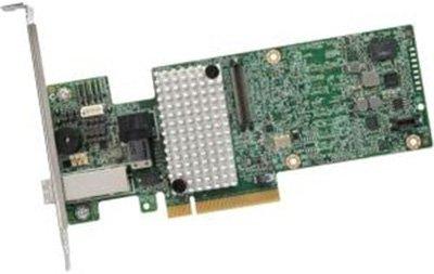Intel RS3MC044