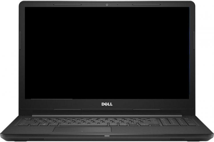 Dell Inspiron 3573