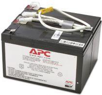 APC APCRBC109