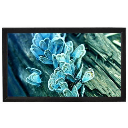 Экран Viewscreen Omega OMG-16101 на раме (16:10) 250*162 (234*146) MW 109