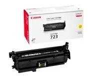 Canon 723Y