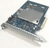Intel AXXP3SWX08080