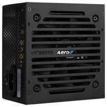 AeroCool VX PLUS 400