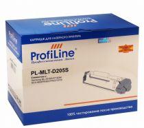 ProfiLine PL-MLT-D205S