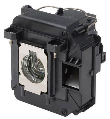 Лампа Epson V13H010L61 (ELPLP61) для EB-430/EB-435W/EB-910W/EB-915W/EB-925
