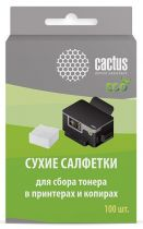 Cactus CS-P2003E