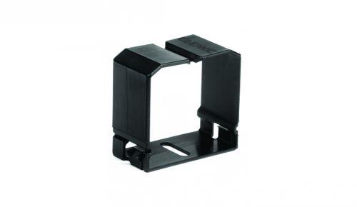 Кольцо DKC R5ITCL6060 организационное, кабельное CL 60x60,