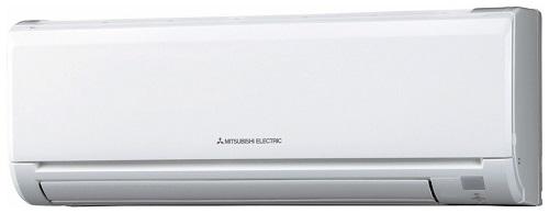 Mitsubishi Electric MS-GF20VA / MU-GF20VA