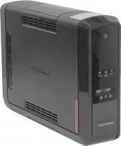 CyberPower CP1300EPFCLCD