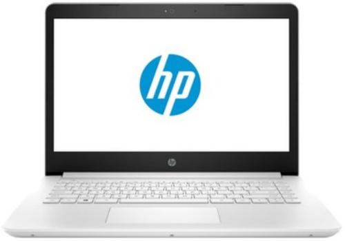 HP 14-bp014ur