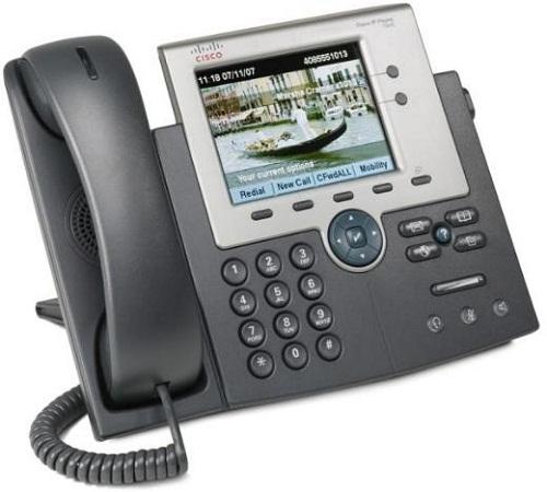 Cisco CP-7945G=