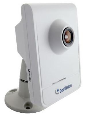 Geovision GV-CB220