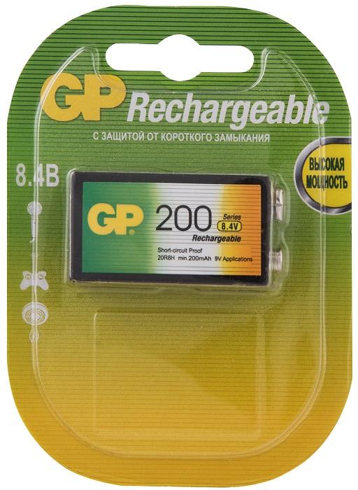 GP 20R8H