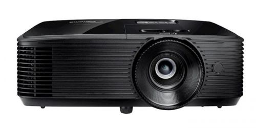 Проектор Optoma HD28e E1P0A3PBE1Z5 DLP