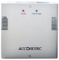 AccordTec ББП-30 исп.2