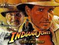 Disney Indiana Jones and the Last Crusade