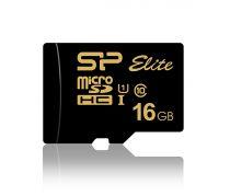 Silicon Power SP016GBSTHBU1V1GSP