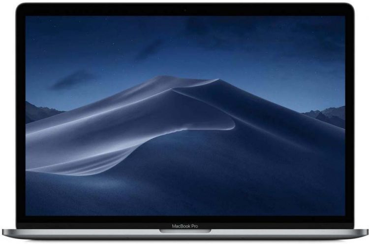 Apple MacBook Pro 13 2019  with Touch Bar