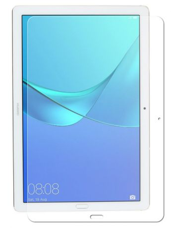 Защитное стекло Red Line УТ000017904 для Huawei Mediapad M5 10