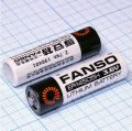 Fanso ER14505 H/S