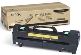 Фьюзерный модуль Xerox 126K29403/04 126K29404 220V WC 5325/5330/ 5335