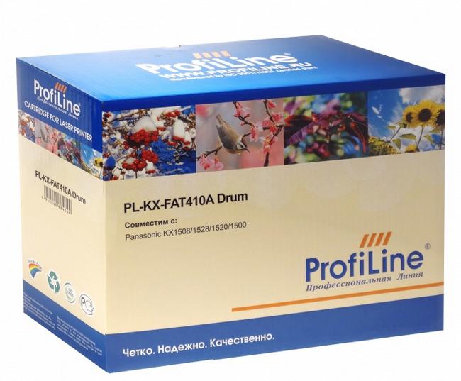 ProfiLine PL-KX-FAT410A