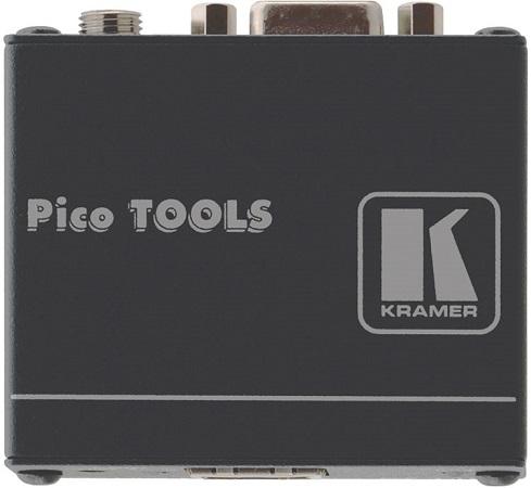 Kramer PT-110XL