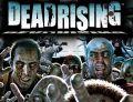 Capcom Dead Rising 10th Anniversary