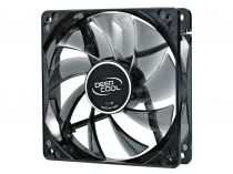 Deepcool WIND BLADE 120 White