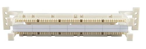 Hyperline 110C-WL-50P