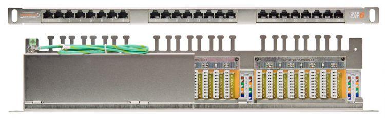 NikoMax NMC-RP24SE2-HU-MT
