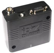 iRZ MC52iWDT