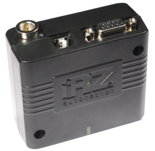 IRZ Модем GSM iRZ MC52iWDT