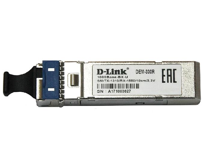 D-link 330R/3KM/A1A