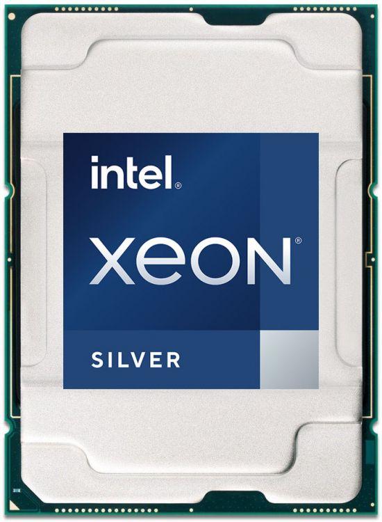 Intel Xeon Silver 4316