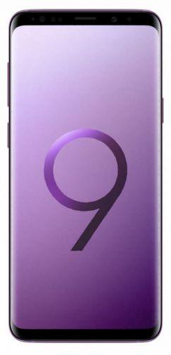 Galaxy S9 64Gb Смартфон Samsung Galaxy S9 64Gb SM-G960FZPDSER