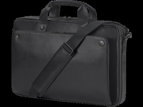 HP Case Executive Mid Slim Topload