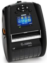 Zebra ZQ62