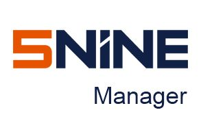 5nine Manager with Kaspersky Antivirus (на 1 год)