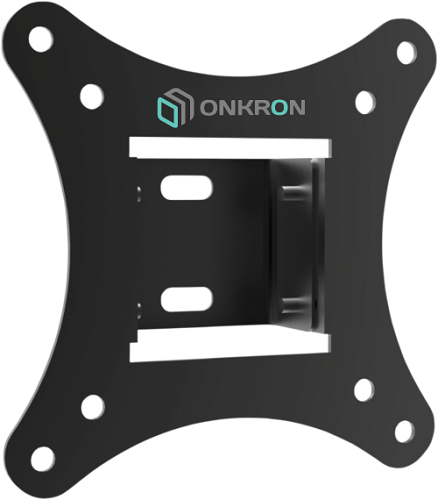 ONKRON RT1