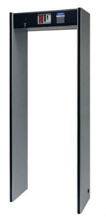 SmartScan C18 с выносным монитором