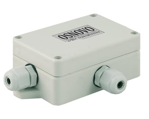OSNOVO SP-IP/1000PW(ver2)