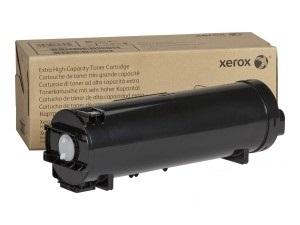 Тонер-картридж Xerox 106R03941 (10.3K) XEROX VL B600/B605/B610/B615