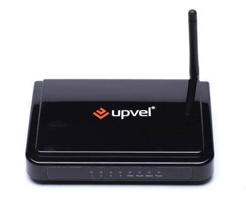 Upvel UR-315BN