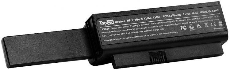 TopOn TOP-4310H