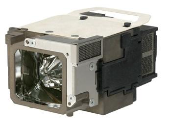 Epson V13H010L65